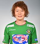 20_sakaguchi_mizuho_r.jpg