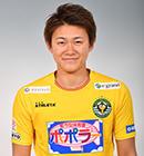 1_yamashita_ayaka_r.jpg