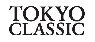 tokyo_classic.jpg