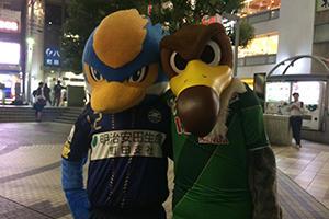 201804machida_kokuchi1.jpg