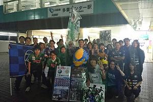 201804machida_kokuchi2.jpg