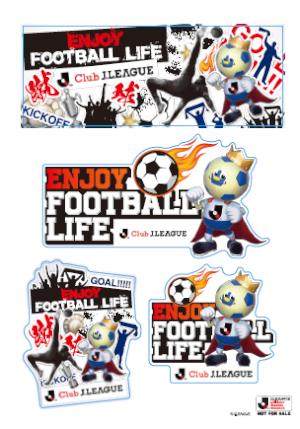 app-sticker.png