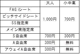 okayama-ticket.jpg