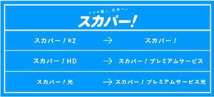 skp_service.jpg