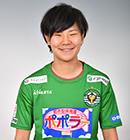 7_nakasato_yu_r.jpg