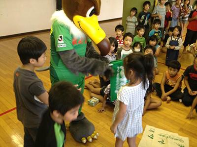 20120926jidoukan_02.jpg