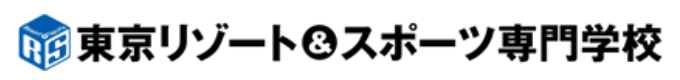 resortandsports_logo.png