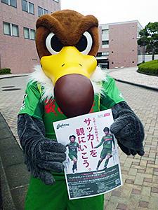 20121003komajo_01.jpg