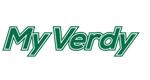 『My Verdy 』登録・ログインはこちらから