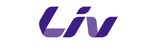 株式会社ジャイアント(LIV)
