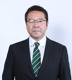 浅岡 寿郎