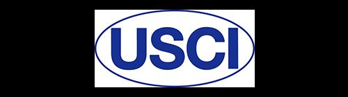 USCIジャパン株式会社