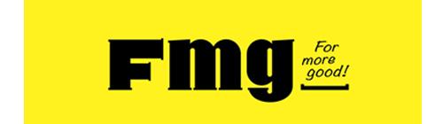 FMG株式会社