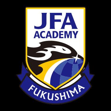 JFAアカデミー福島